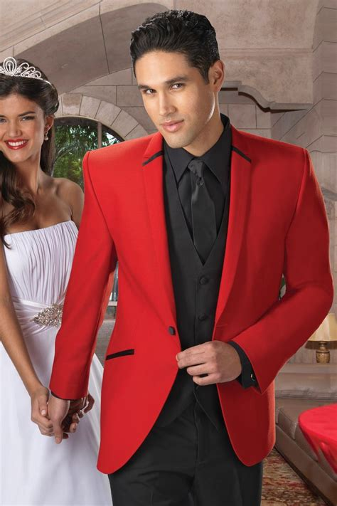 Wedding Attire And Time Of Day wedding attire for wedding attire and time of day on