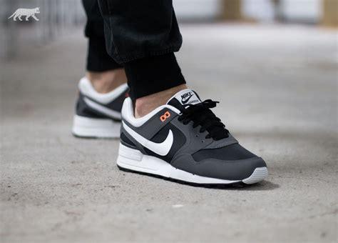 Nike Free Vegasus 1 nike air pegasus 89 black white grey asphaltgold