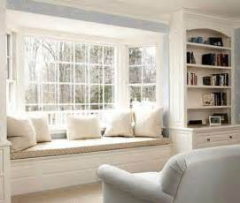 Bay Window Seat Cushions Custom Cushions Mississauga Toronto Oakville Gta