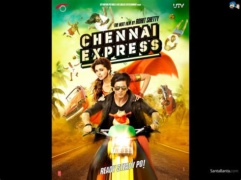 free download film quickie express movie download sites chennai express movie