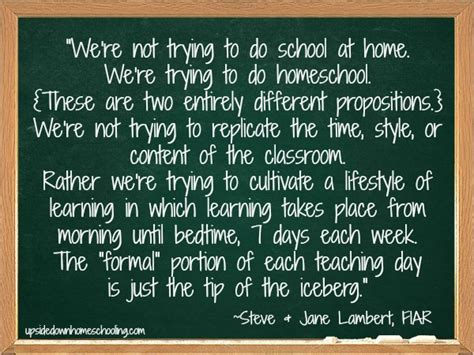 printable homeschool quotes homeschool inspirational quotes quotesgram