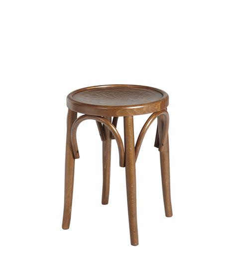 sgabello thonet 685 sgabello sgabelli curvato faggio mg sedie