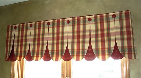 curtain valance patterns curtain valance patterns free home design ideas