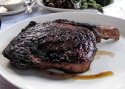 gibsons steak house gibson s steakhouse erestaurant com the best restaurants in new york city chicago