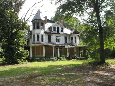 old abandoned houses for sale abandoned victorian newhairstylesformen2014 com