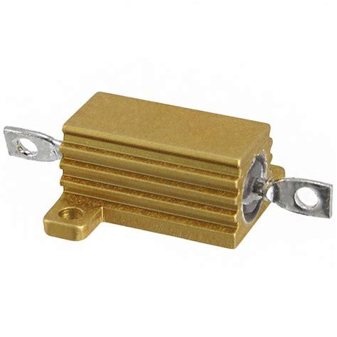 vishay dale resistor marking vishay resistors part marking 28 images rh025200r0fe02