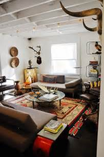 Navajo Home Decor Design Style 101 Southwestern A Beautiful Mess