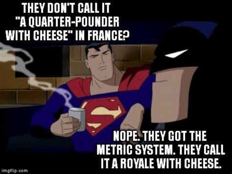 Memes Generator Espaã Ol - batman meme 100 images what are the best batman joker memes quora best 25 funny batman