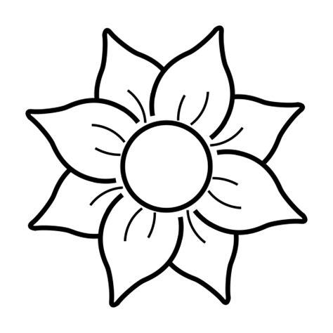 imagenes olmecas para colorear im 225 genes de flores para colorear im 225 genes