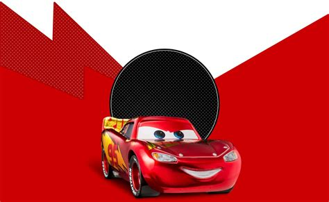 cars bed set not only for boys lostcoastshuttle bedding set disney cars curtains target curtain menzilperde net