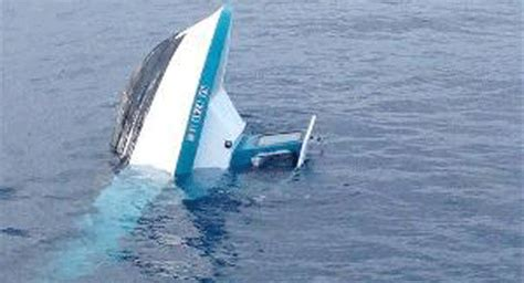 boat capsized boat with 200 onboard capsizes in assam jk newspoint