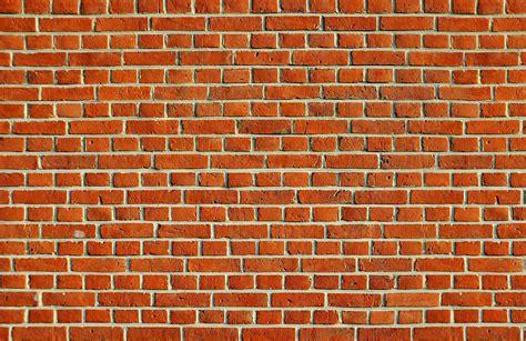 Red Brick Wallpaper Wall Mural   MuralsWallpaper.co.uk