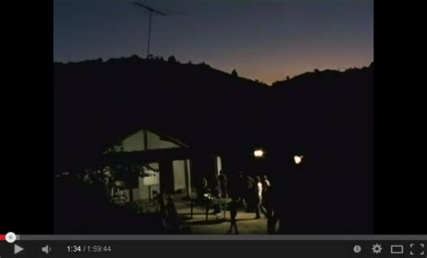 11 Filmes Para Entender A 11 filmes para entender a ditadura militar no brasil