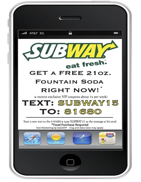 mobile text marketing text message marketing how to boost sales with this