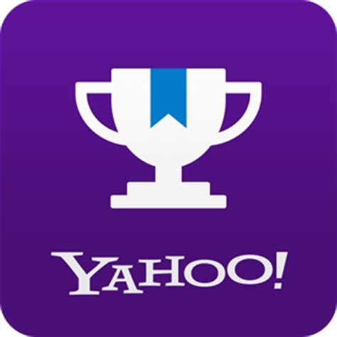 email yahoo fantasy basketball connect yahoo fantasy sports to anything ifttt