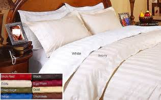 duvet covers duvet cover sets and luxury duvets at