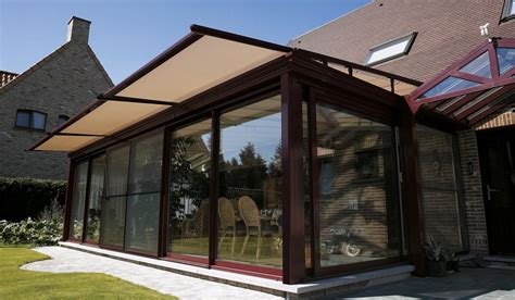 conservatory awnings conservatory and glass roof awnings awningsouth