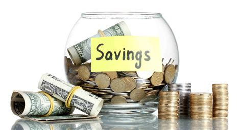habits  good money savers money saving tips