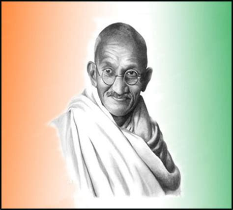 gandhi bio wallpaper world mahatma gandhi pictures
