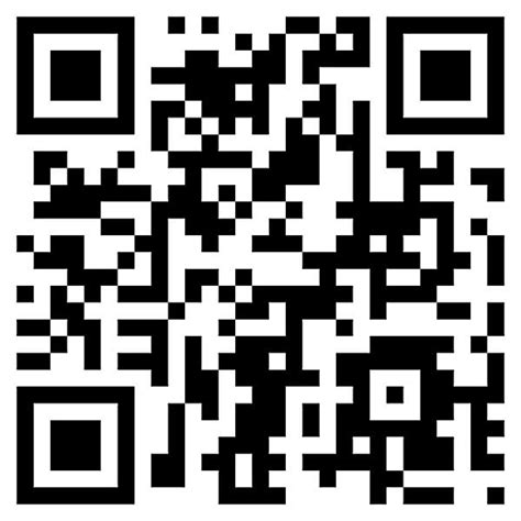 qr code apod 2011 october 4 qr codes not for human eyes