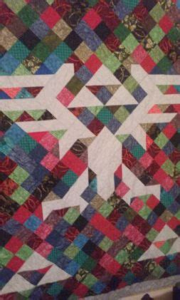 quilt pattern zelda legend of zelda quilt eric the quilter lap quilt