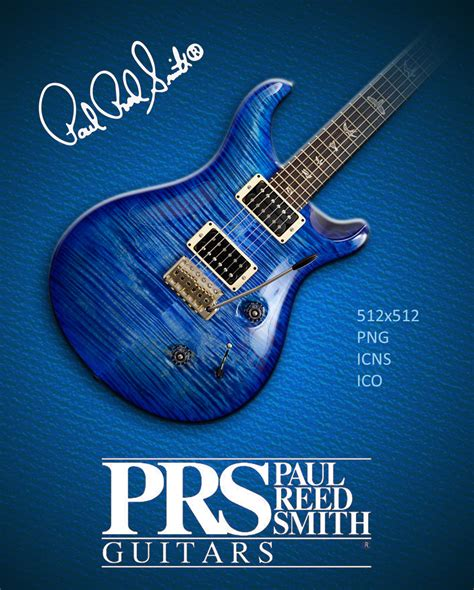 Walpaper Custom 24 paul reed smith wallpaper wallpapersafari