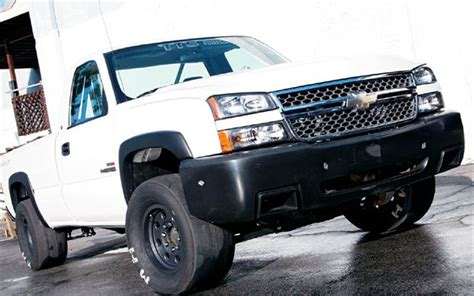 towing capacity 2012 chevy 2500 hd autos post
