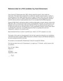 sle recommendation letter for school free invoice