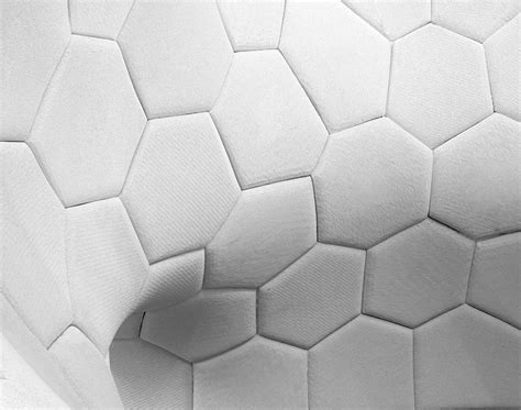 matter design digital incan masonry by matter design archpaper