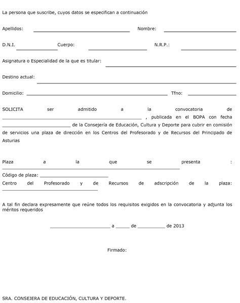 cese de convivencia como requisito para el divorcio propuesta salarial docente 2016 newhairstylesformen2014 com