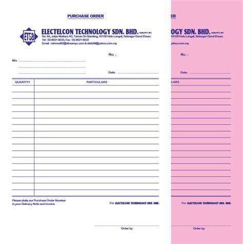 Rak Buku Murah Shah Alam percetakan buku resit letterhead dan envelope termurah di