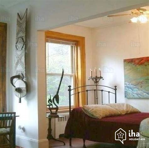 bed and breakfast in new york bed and breakfast in new york city in a town house iha 65552