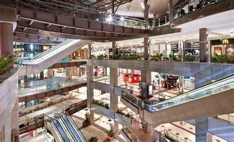 el corte ingles centros comerciales centros comerciales abiertos el d 237 a de la inmaculada las