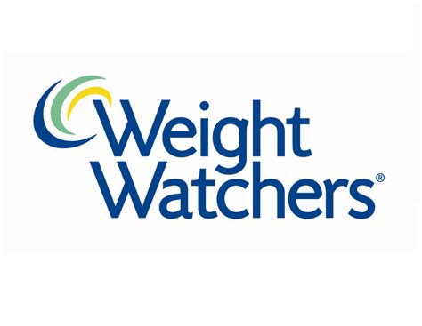 weight watchers how it works and what is it all about