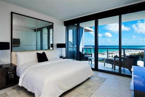 rooms in miami top 10 miami suites bedroom decor