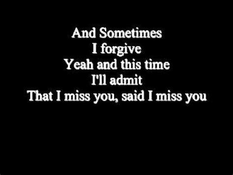 drake emotionless lyrics good charlotte emotionless lyrics youtube