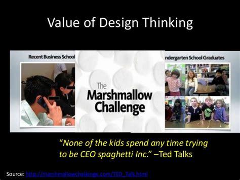 design thinking ted talk faye barry s entrepreneurship for the public good 2013