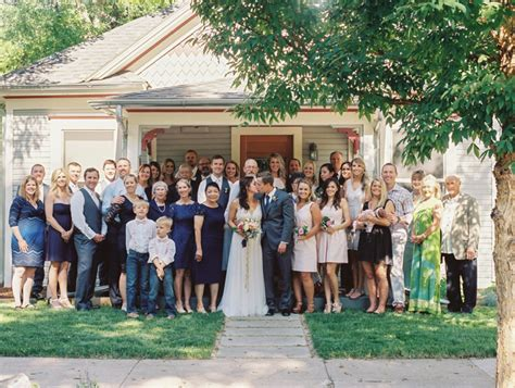wedding venues fort collins and greg fort collins wedding photographers