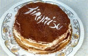 tiramisu kuchen tiramisu cake recipe dishmaps
