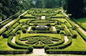 les jardins du vatican 224 rome les jardins au 16e