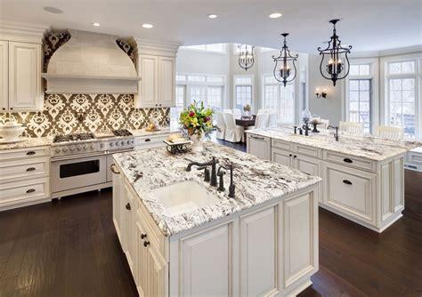 light green kitchen cabinets