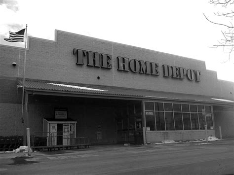 three philly allegedly return to home depot for more