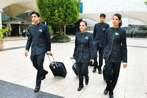 In Jet Airways As A Cabin Crew by Jet Airways Flies On Innovation Wings Livemint