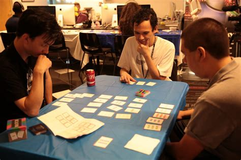 game design master game design master s showcase at nyfa los angeles