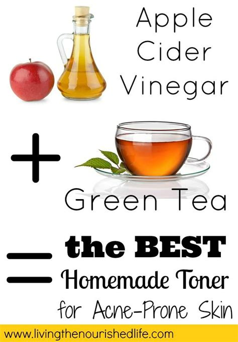 Apple Cider Vinegar Detox How Often by 150 Best Images About Diy Skincare Lotions