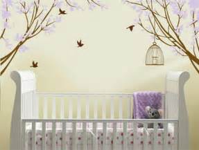 baby room stickers wall wall decor for babies room webby wonder