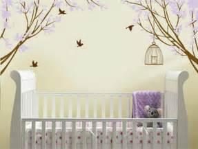 Nursery Room Decor Wall Decor For Babies Room Webby