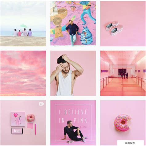 theme creator instagram how to create a consistent instagram theme wonder forest
