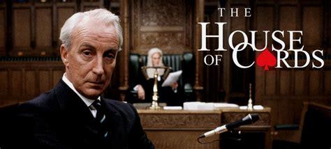 house of cards uk verwijderalarm 31 januari bijltjesdag op netflix netflix nederland films en