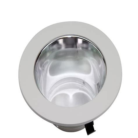 Rsa Lighting by Rsa Lighting 99wh 4 Quot Recessed Lighting Alzak White